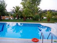 Alessandro - Marylin Apartments, 2*