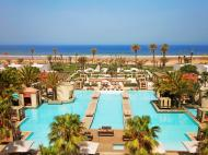 Sofitel Agadir Royal Bay Resort, 5*