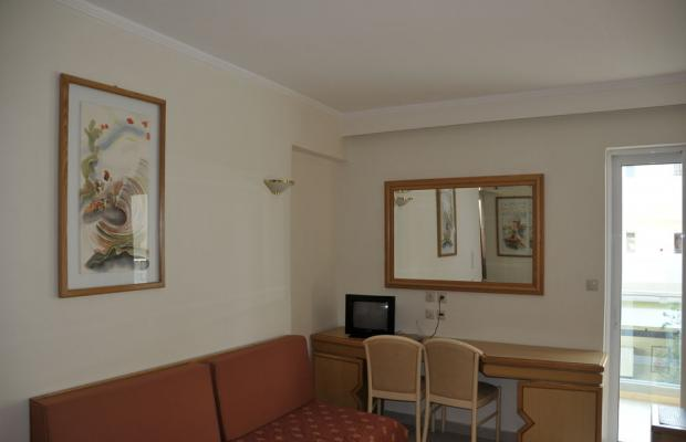 фотографии Bristol Sea View Hotel изображение №20