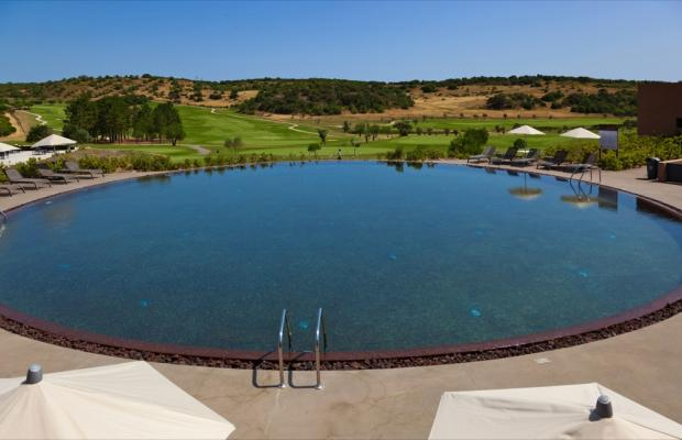 фото Morgado Golf & Country Club (ex. CS Morgado Golf) изображение №2