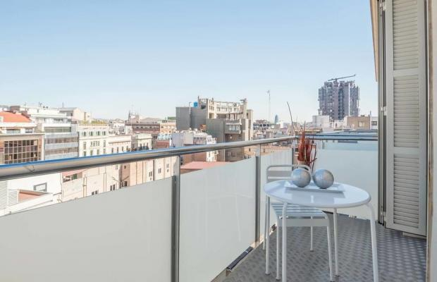 фотографии отеля Plaza Catalunya Rent Top Apartments изображение №23