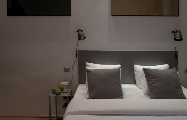 фотографии отеля No 9 Apartments - The Streets Apartments Barcelona изображение №39