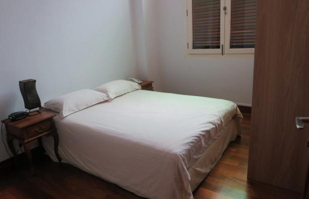 фотографии Citystate Serviced Apartments изображение №32