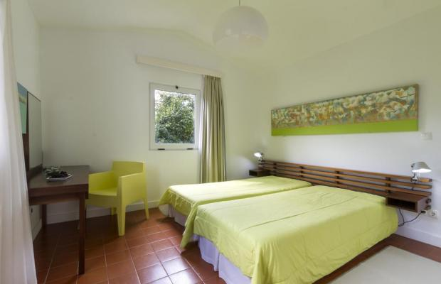 фото Furnas Lake Villas Apt изображение №2