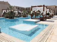 SENSIMAR Palm Beach Palace (ex. Sofitel Palm Beach Djerba), 5*