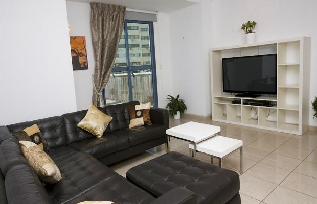 фотографии отеля Windows of Jerusalem Vacation Rental Apartments by EXP изображение №95