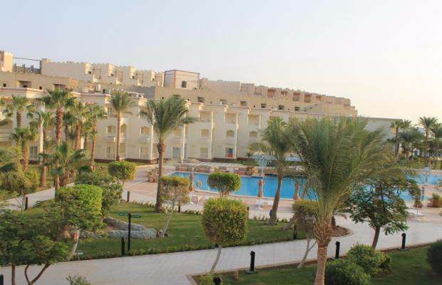 фотографии Grand Hotel Hurghada by Red Sea Hotels изображение №12