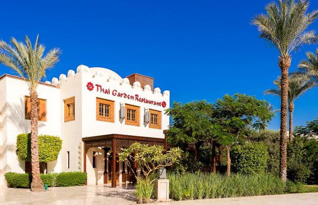 фотографии Red Sea Hotels The Grand Hotel Sharm El Sheikh изображение №72