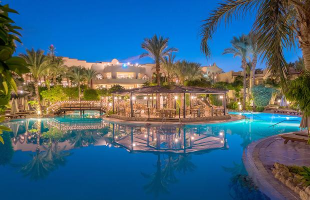 фотографии отеля Red Sea Hotels The Grand Hotel Sharm El Sheikh изображение №47