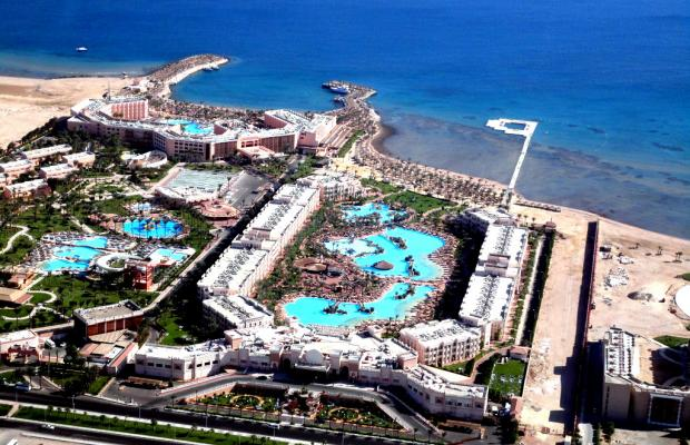 фото отеля Albatros Palace Resort (ex. Albatros Club) изображение №49