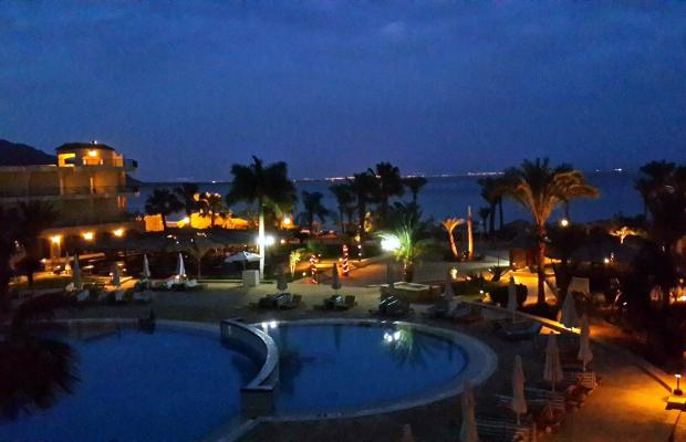 фотографии La Playa Beach Resort Taba (ex. Sol Taba Red Sea; Sonesta Beach Resort Taba) изображение №44
