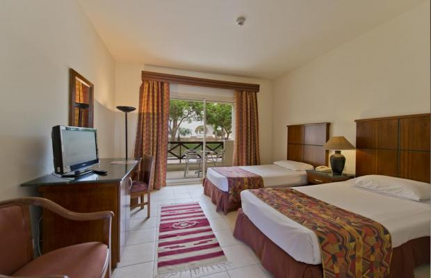 фотографии Otium Hotel Golden Sharm (ex. Shores Golden; Golden Sharm) изображение №16