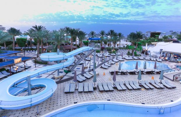 фото отеля Sultan Gardens Resort (ex. Holiday Inn Sharm) изображение №109