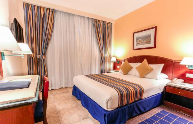 фото Sultan Gardens Resort (ex. Holiday Inn Sharm) изображение №106