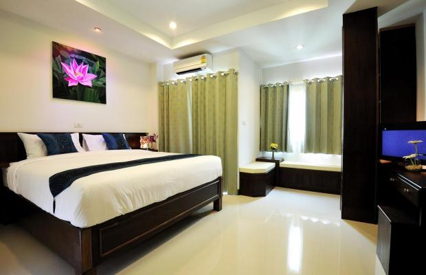фото Ruen Buathong Boutique Guest House изображение №6