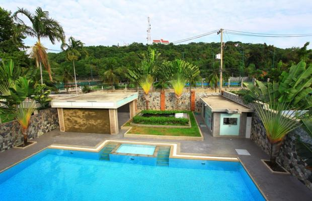 фото отеля Pratumnak Dream Villa by Pattaya Sunny Rentals изображение №33