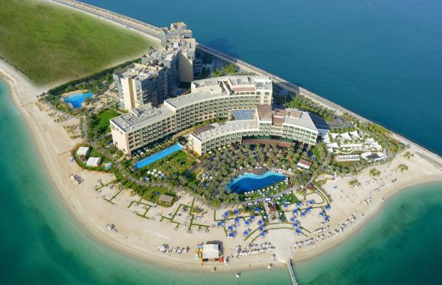 фото отеля Rixos The Palm Dubai (ex. Rixos Palm Jumeirah) изображение №65