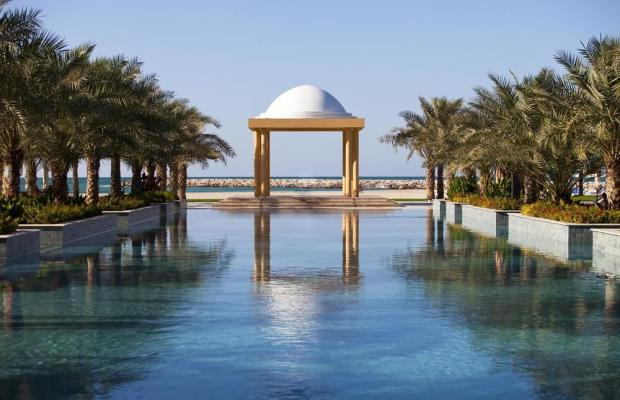 фото Hilton Ras Al Khaimah Resort & Spa изображение №58