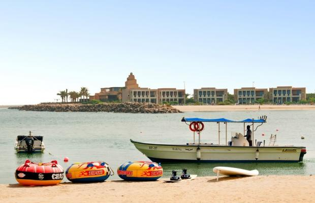 фото отеля Hilton Ras Al Khaimah Resort & Spa изображение №17