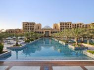 Hilton Ras Al Khaimah Resort & Spa, 5*