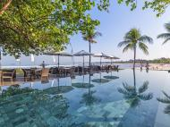 Bali Garden Beach Resort, 4*