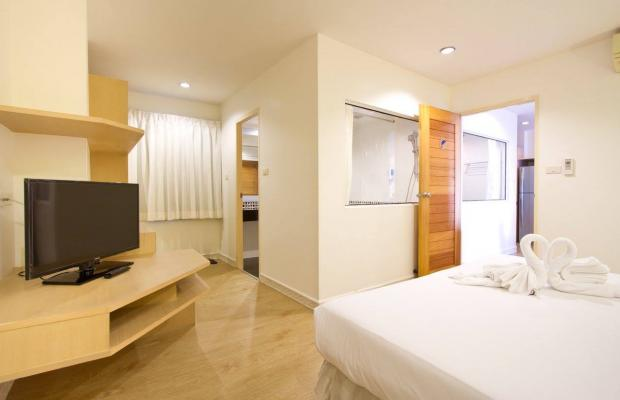 фото отеля Best Bella Pattaya (ex. Best Western Pattaya) изображение №25