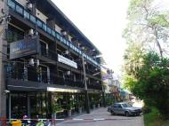 Inn Place Serviced Residence, 3*