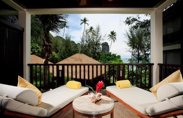 фотографии Centara Grand Beach Resort & Villas Krabi изображение №24