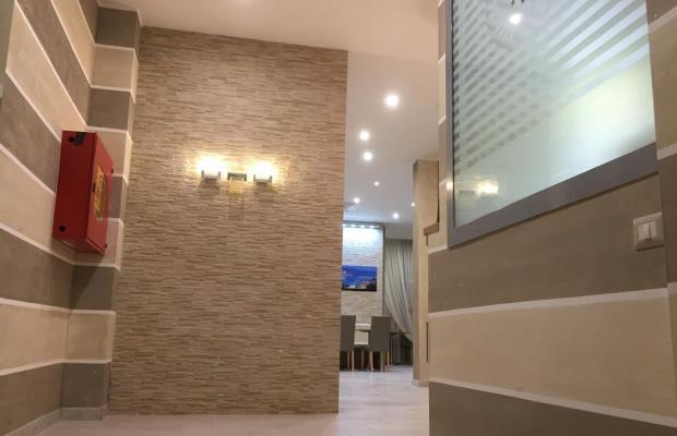 фото отеля Hotel Montecarlo изображение №13