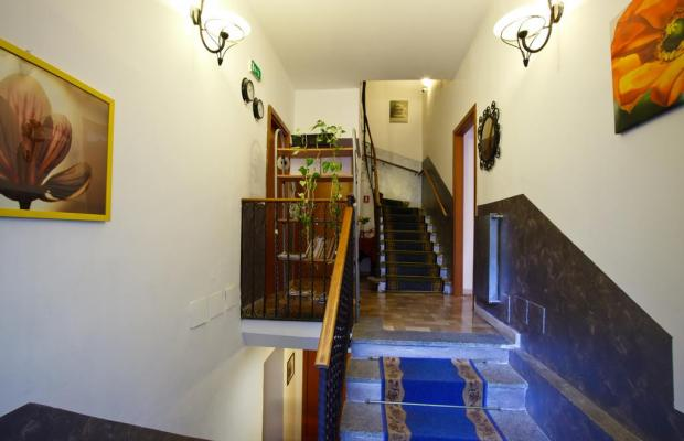 фото отеля Bed & Bed In Milano изображение №25