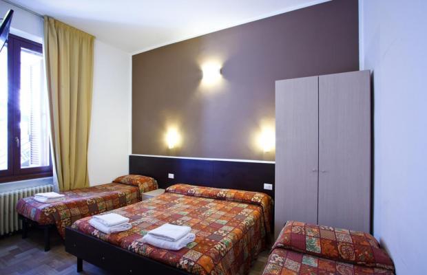 фотографии Bed & Bed In Milano изображение №12