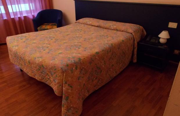 фото Residence Pola изображение №22