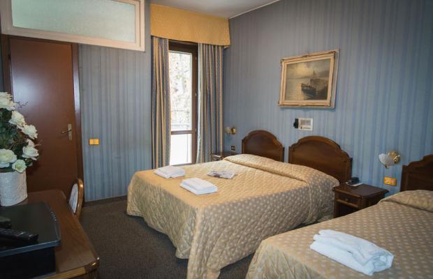 фото отеля Hotel Accursio изображение №33