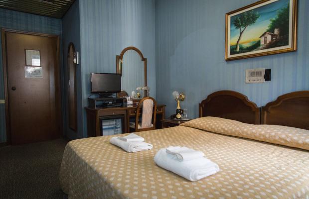 фото Hotel Accursio изображение №30