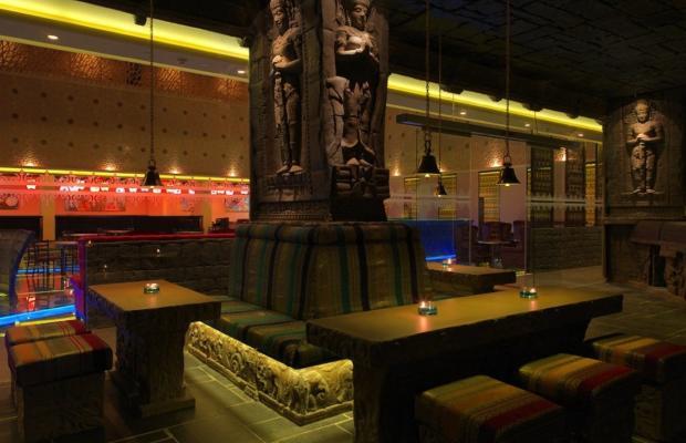 фотографии Sterlings Mac Hotel (ex. Matthan) изображение №28