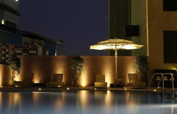фото Sterlings Mac Hotel (ex. Matthan) изображение №26