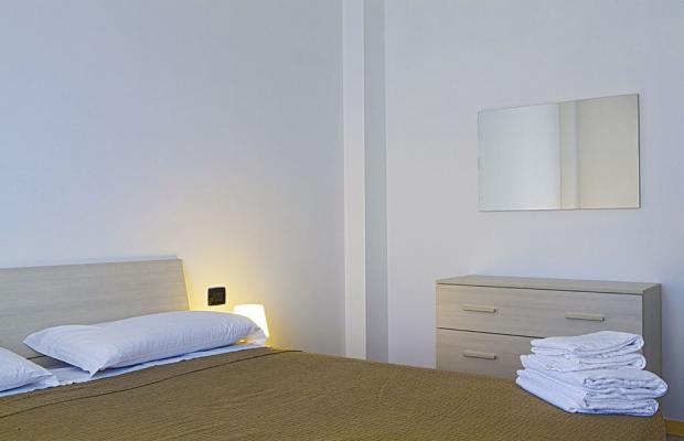 фото отеля Nino Residence изображение №29