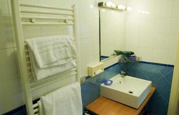 фото отеля Quercia Residence изображение №17