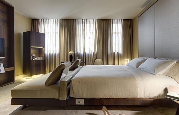 фото отеля ME Milan Il Duca изображение №45