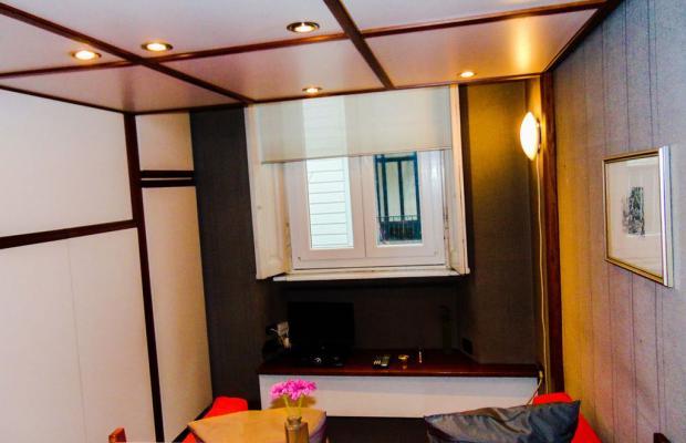 фотографии Easy Apartments Milano изображение №88