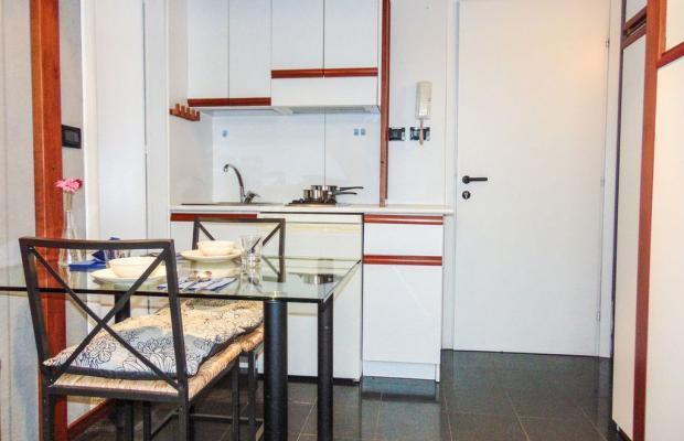 фото Easy Apartments Milano изображение №78