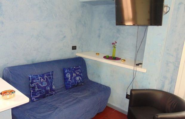 фотографии отеля Easy Apartments Milano изображение №71