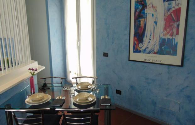 фотографии Easy Apartments Milano изображение №20