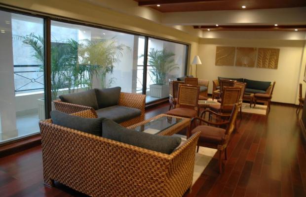 фотографии Radisson Hotel Varanasi изображение №32