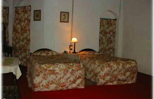 фото отеля Himalayan Hotel изображение №5
