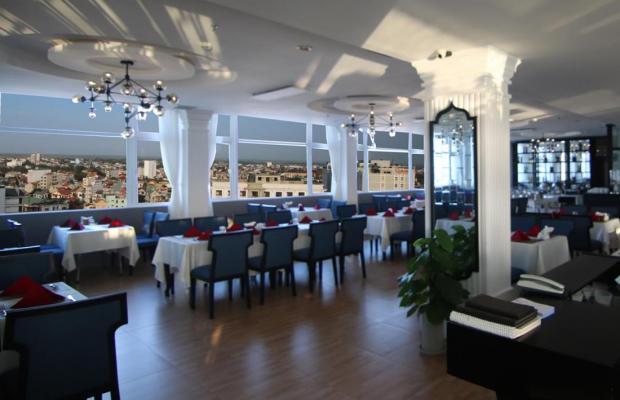 фото отеля Midtown Hotel Hue изображение №25