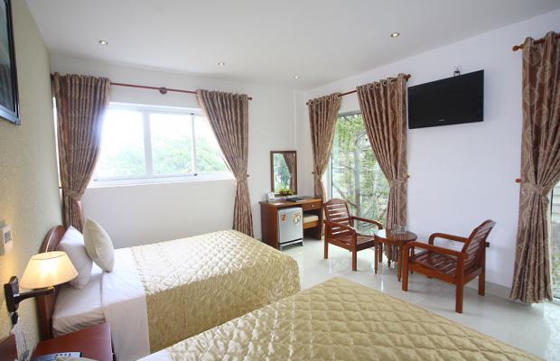 фото отеля Rainbow Hotels изображение №5
