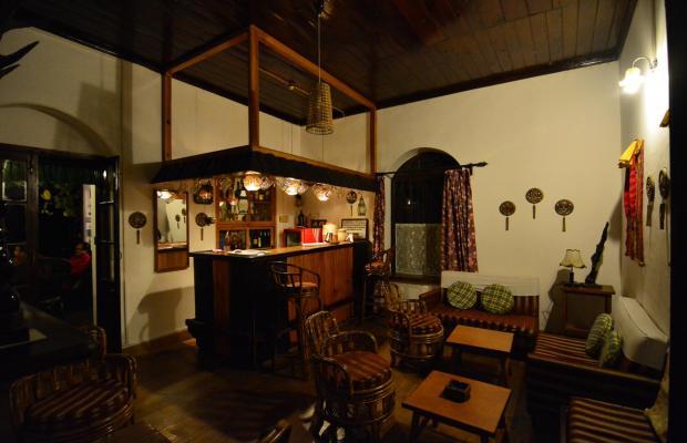фото отеля Kalimpong Park Hotel изображение №5