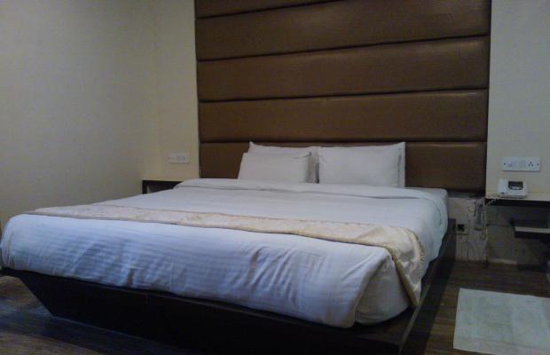 фото отеля The White Klove изображение №25