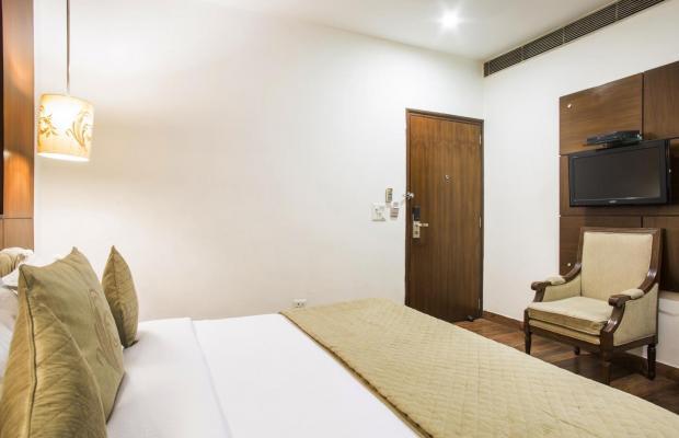 фото Amara Hotel изображение №10